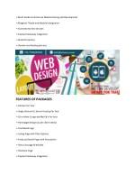 multi vendor ecommerce website desing