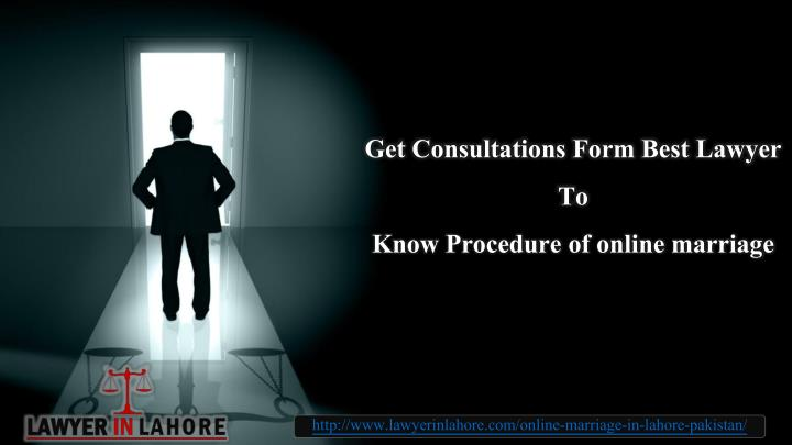 get consultations form best lawyer to know n.