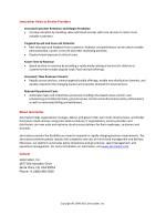 jamcracker value to service providers