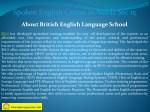 spoken english centre in noida sec 15