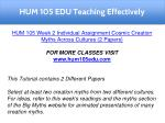 hum 105 edu teaching effectively 4