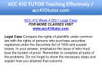 acc 410 tutor teaching effectively acc410tutor com 12