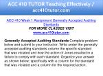 acc 410 tutor teaching effectively acc410tutor com 2