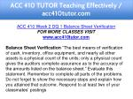 acc 410 tutor teaching effectively acc410tutor com 6