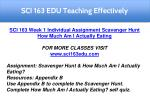 sci 163 edu teaching effectively 3