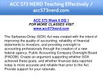 acc 573 nerd teaching effectively acc573nerd com 13
