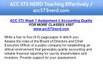 acc 573 nerd teaching effectively acc573nerd com 15