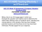 acc 573 nerd teaching effectively acc573nerd com 22