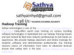 mail us sathyainhyd@gmail com call us 65538958 65538968 65538978