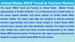united states mice travel tourism market 1