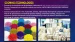 ecomass technologies ecomass is the innovative