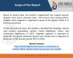 scope of the report 1