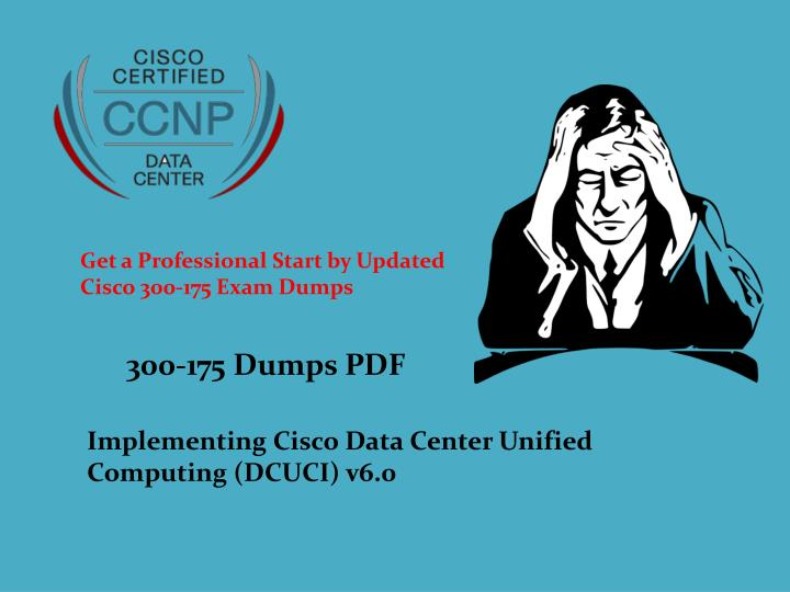 get a professional start by updated cisco n.