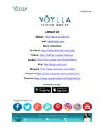 help@voylla com 2