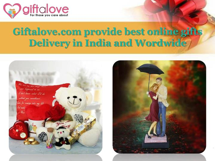 giftalove com provide best online gifts delivery in india and wordwide n.