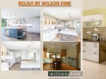 relish by wilson fink 1