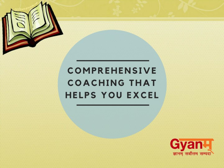 comprehensive coaching that helps you excel n.