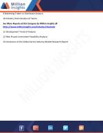 9 marketing trader or distributor analysis