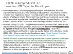 if lenr is accepted first 3 inventor zpe type has more impact