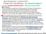 new perspective lowest cost energy from vast biomass 12 anaerobic digest 2