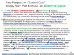 new perspective lowest cost energy from vast biomass 16 depolymerization