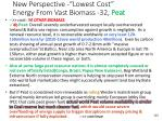 new perspective lowest cost energy from vast biomass 32 peat