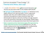 science accepted free energy 22 thermal ionic move ionic liqd