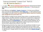 science accepted lowest cost tech12 h r vi thermo electric 3