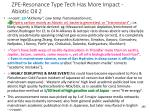 zpe resonance type tech has more impact abiotic oil 2