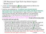 zpe resonance type tech has more impact abiotic oil 3