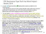 zpe resonance type tech has more impact abiotic oil 4
