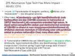 zpe resonance type tech has more impact abiotic oil 6