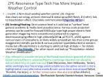 zpe resonance type tech has more impact weather control