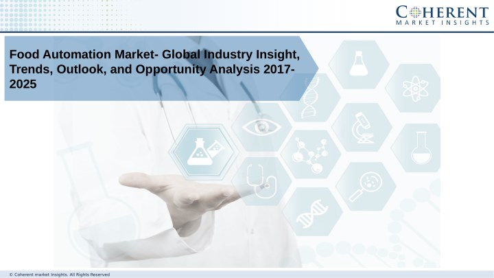 food automation market global industry insight n.