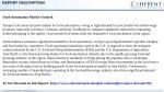 report description 2