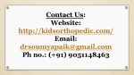 contact us website