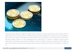 cryptocurrencies also referred to as digital