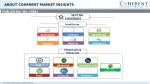 about coherent market insights 1