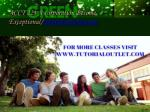 acct 221 a corporation become exceptional tutorialoutletdotcom 2