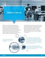 about chfi v9
