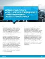 introducing chfi v9 world s most comprehensive