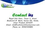 contact us reguf 5th floor tower c green