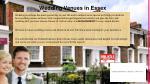wedding venues in essex 1