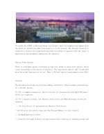 to establish a wfoe in beijing china the project