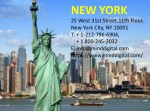 digital marketing agency new york new york