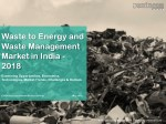 waste to energy and waste management market