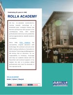 celebrating 25 years in uae rolla academy