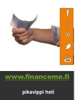 www financeme fi