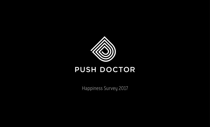 happiness survey 2017 n.