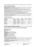 use process enclosures local exhaust ventilation
